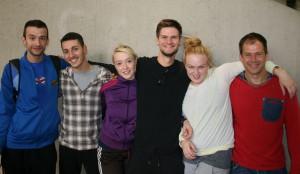TC-GW-Workshops-Sebastian-Spahn-Dozenten-17.06.12