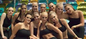 TC-GW-Dancing-Rebels-03.10.12-DM-