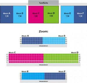 tcgw_Turnier-Sitzplan_2014