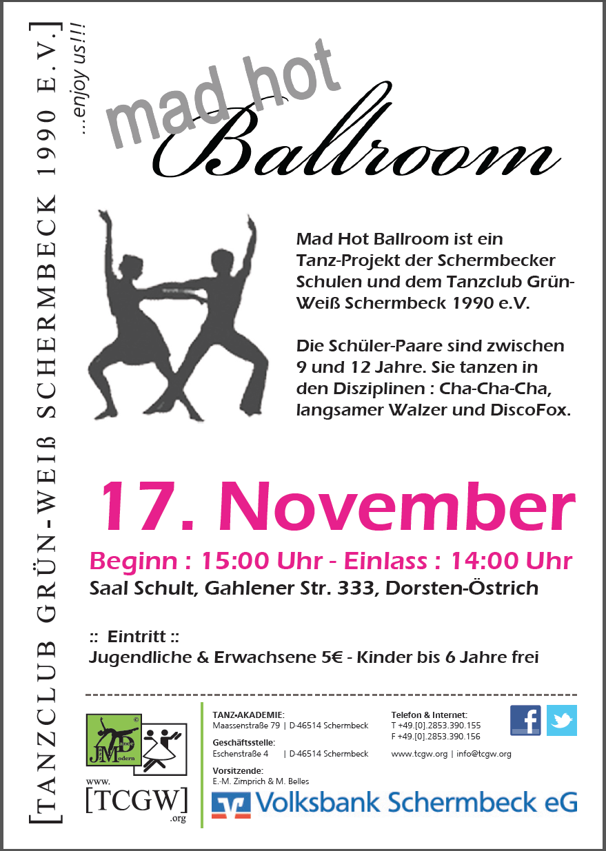 Mad-Hot-Ballroom_17-11-2013