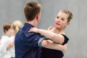 TC GW -Ballroomdancer Hanna 02.02.14
