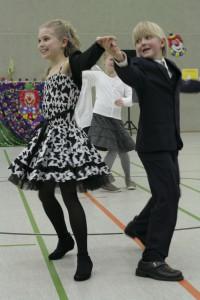 MHB 13.02.10 Tatjana & Janik