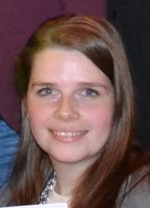 TC GW Miriam Hötting 2014