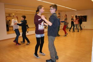 TC GW Tanzende Schulen 2015 Paare