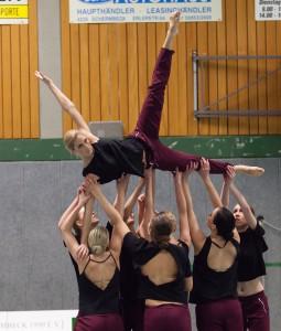 TC GW Dancing Rebels 01.02.15 HebSa