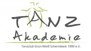 TANZakademie