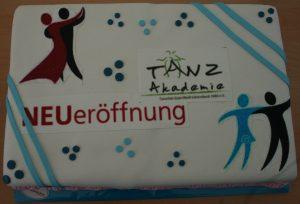 TC GW Torte Zuckerbäckerin 14.08.16