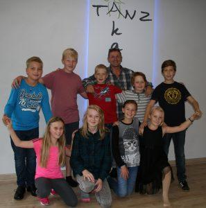 tc-gw-ballroom-dancing-oktober-2016