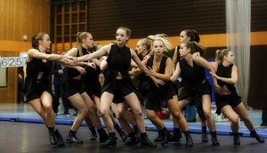 tc-gw-dancing-rebels-04-06-16-tanz