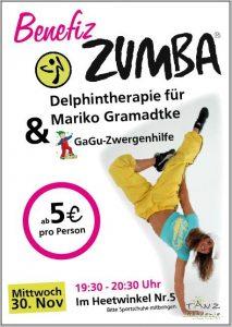 tc-gw-benefiz-zumba-30-11-16jpg